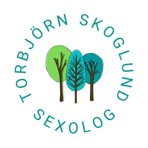 Sexolog Torbjörn Skoglund